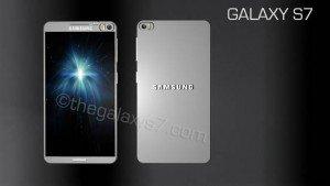 VG_Samsung Galaxy S7
