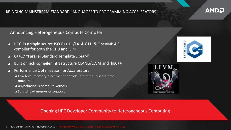 AMD-@-SC15-page-006_575px