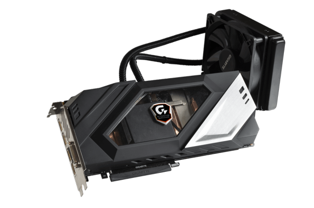 Gigabyte-GeForce-GTX-980-Ti-WaterForce-Xtreme_2