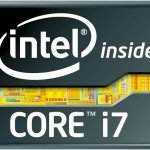 Intel Core i7 6950X :  10 cores / 20 threads pour 2016