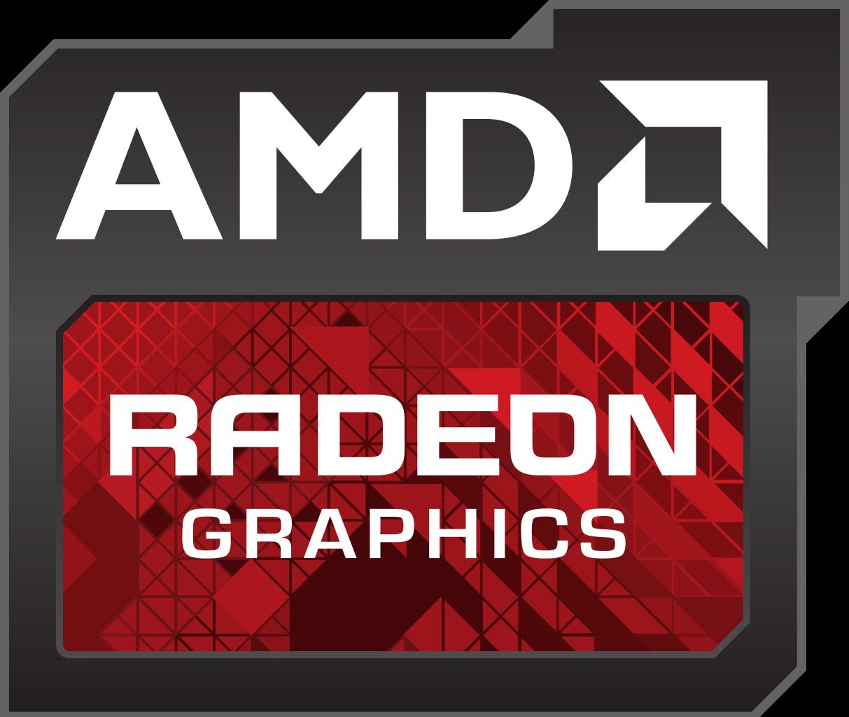AMD GEMINI