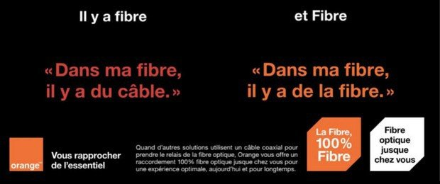 VG_FREE_VS_SFR_FIBRE_TROLL_ORANGE
