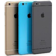 VG_iPhone6C