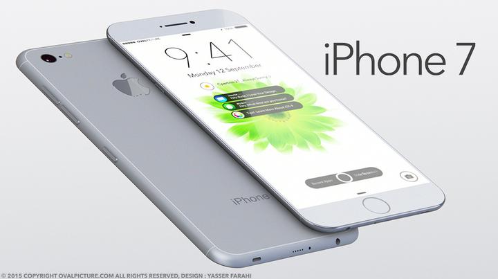 VG_iPhone7