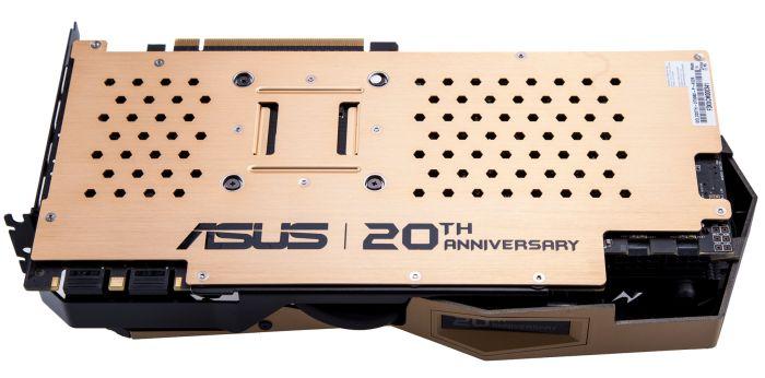 asus-gtx980-golden-edition-02
