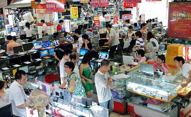 computer-market