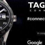 Tag Heuer Connected : une vraie montre, toujours une vraie lacune