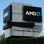 AMD: Pourquoi j'y crois encore