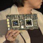 La carte X2 AMD Radeon Pro Duo arrive enfin