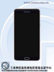 Galaxy A9_2