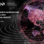 AMD : de pire en pire