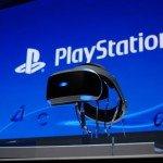 Le casque Playstation VR à 450€ info ou intox ?