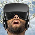 En 2016, si la VR décolle ça sera noël tous les jours pour Nvidia et AMD