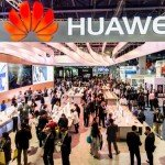 Huawei : le chinois sans complexe