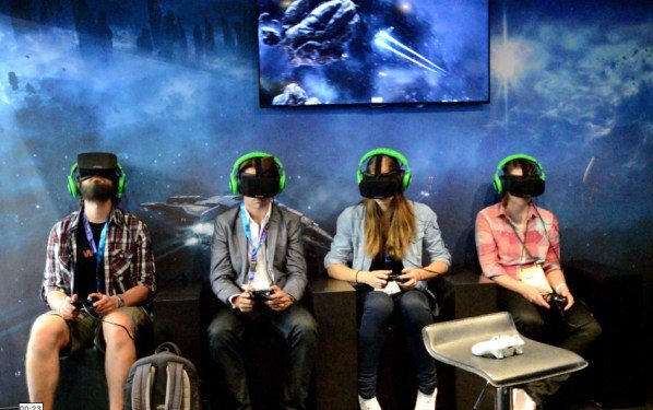 eve-valkyrie-playing-group
