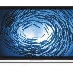 Les nouveaux i7 Skylake pour le prochain Macbook Pro