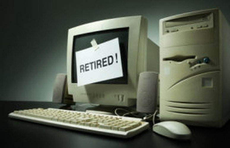 reuse_old_pc