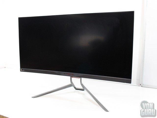 Acer Predator X34 00001