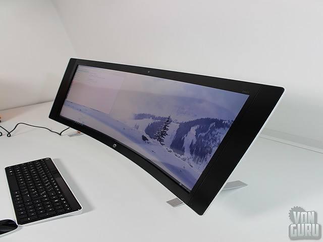 HP Envy 34 00016