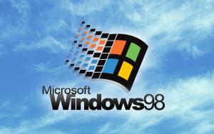 Windows 95 + 3