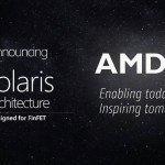 AMD tirerait du Polaris à moins de 349€
