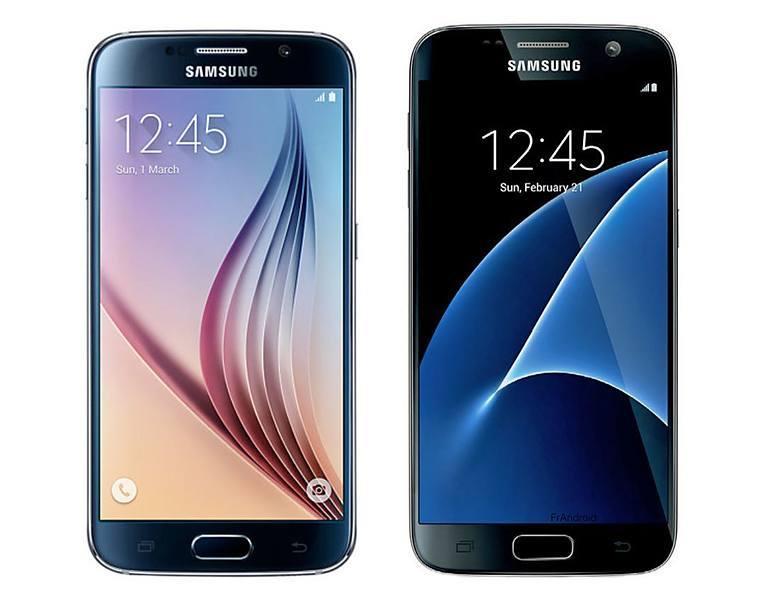galaxy-s6-vs-galaxy-s7