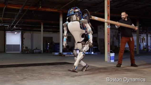 Boston-Dynamics-Atlas