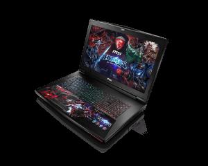 GT72S 6QF Dominator pro G Heroes spec Ed-min