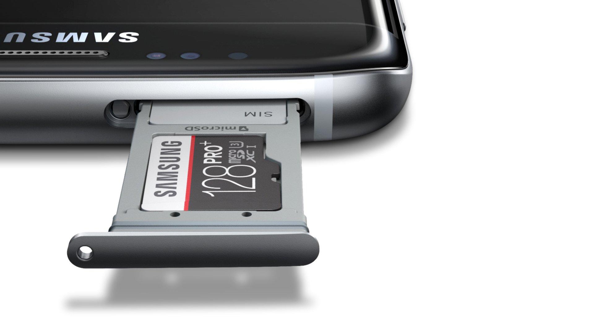 Galaxy-S7-edge-fente-microsd