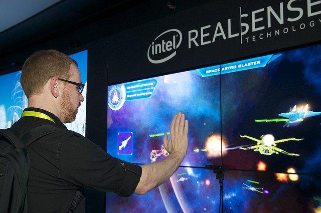 Intel_RealSense