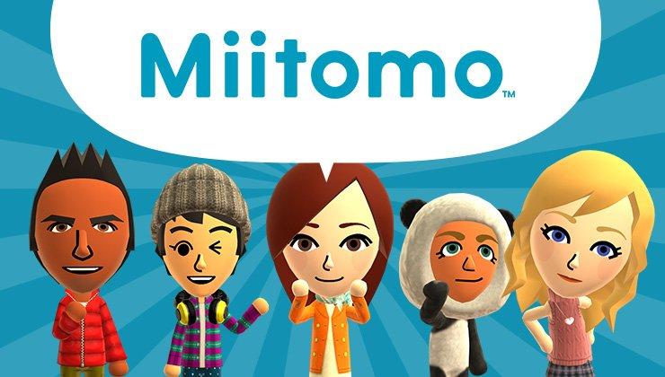 Nintendo-miitomo-001