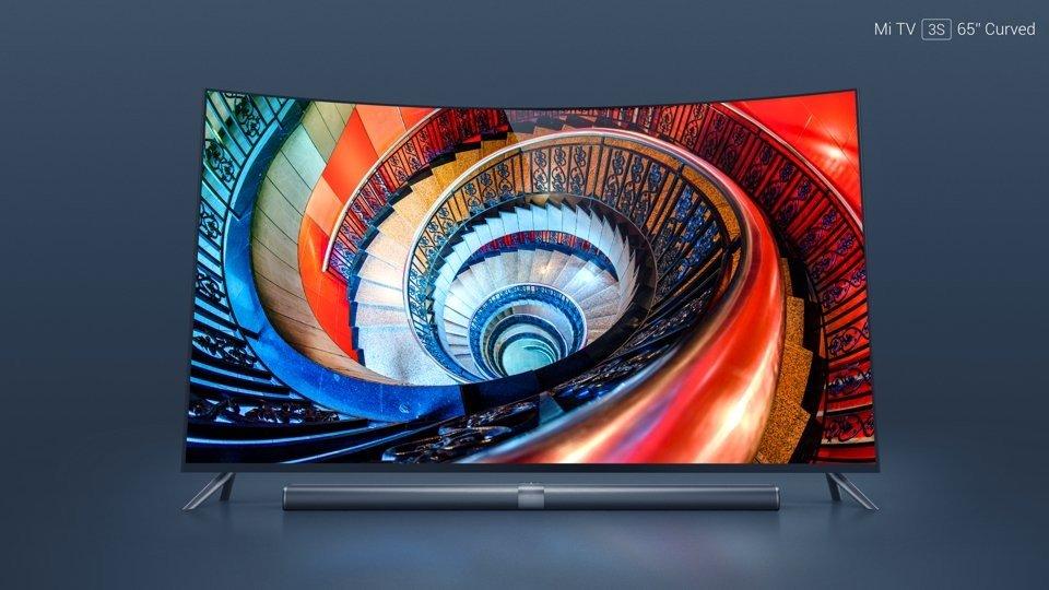 Xiaomi-Mi-TV-3S-001