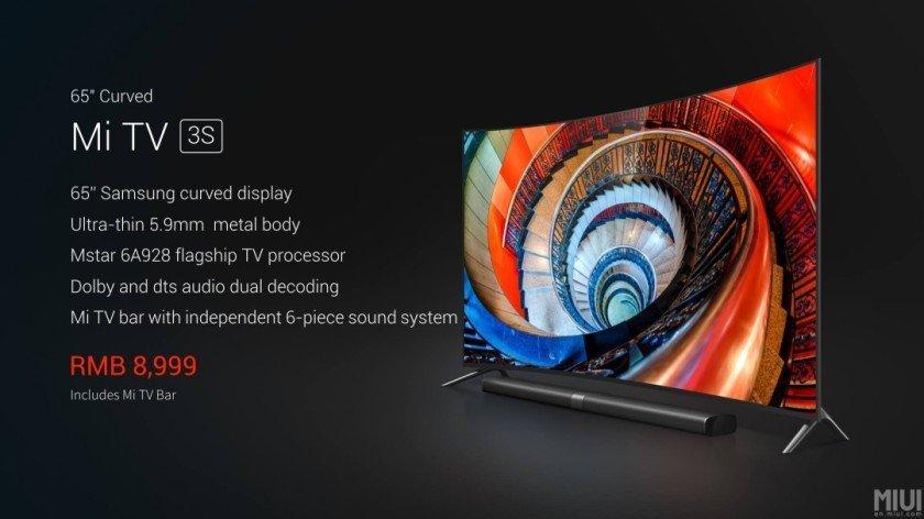 Xiaomi-Mi-TV-3S-002
