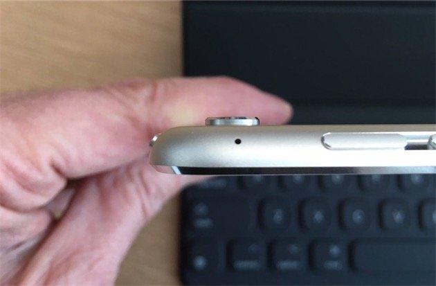 iPad-Pro-9.7-pouces-camera-arriere