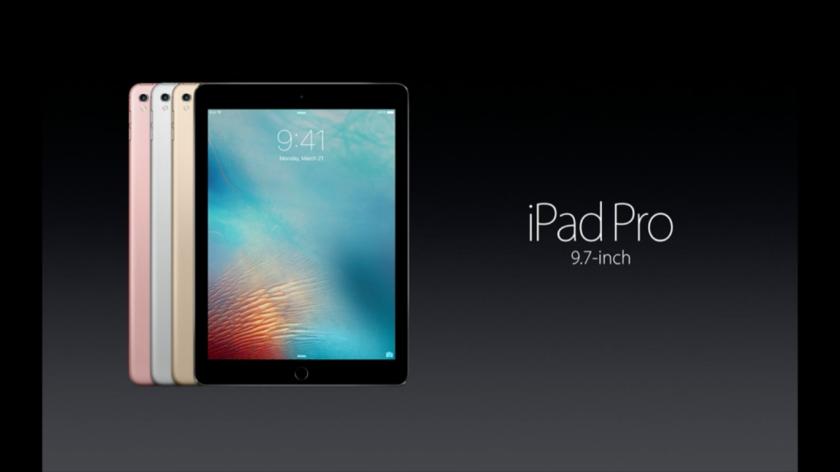 iPad-Pro-9.7-pouces