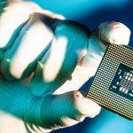 Z270 / H270 des nouveaux chipset Intel pour la fin 2016