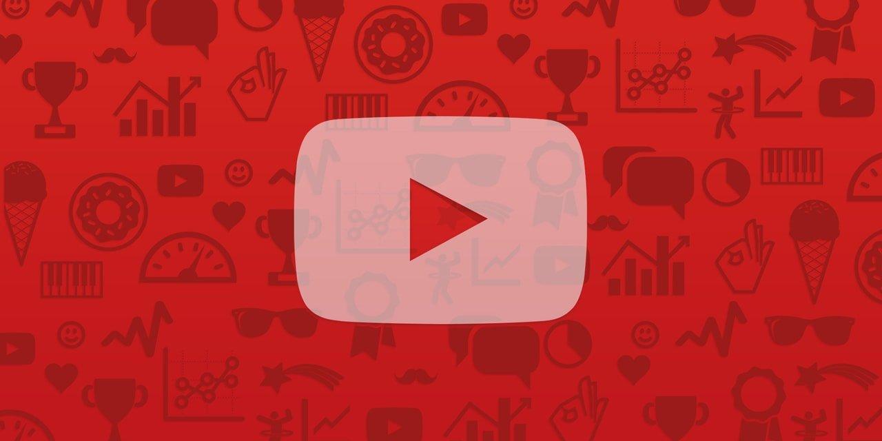 Youtube va concurrencer Periscope