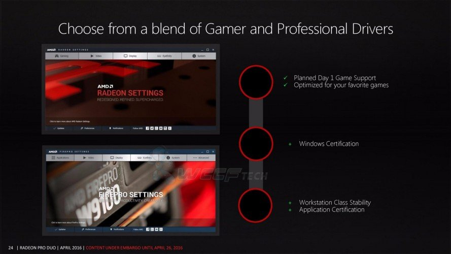 AMD-Radeon-Pro-Duo-Graphics-Card_Drivers-1