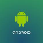 Nokia et BlackBerry sous Android, chant du cygne ? | Éditorial