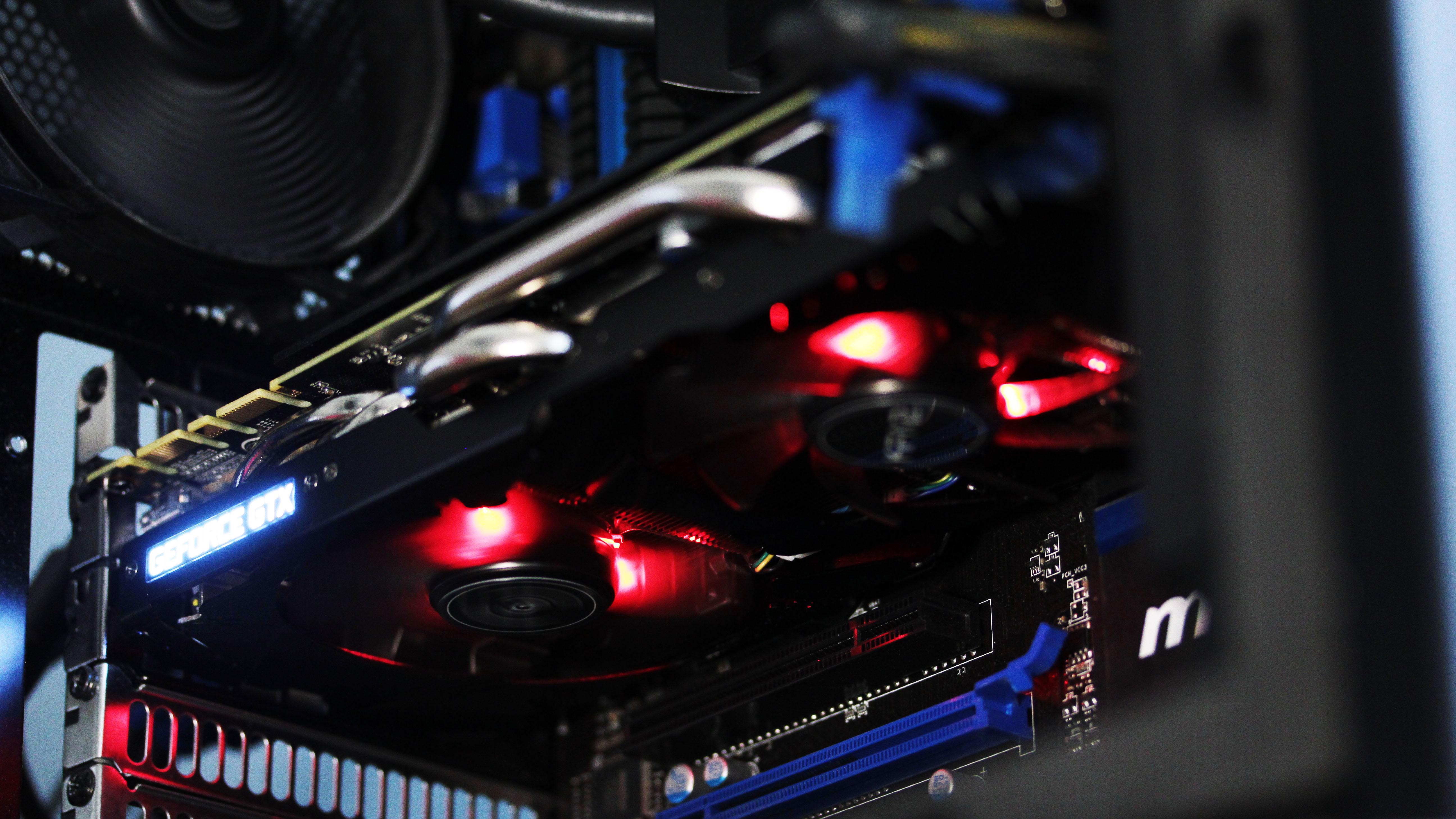 GTX 970 KFA² EXOC