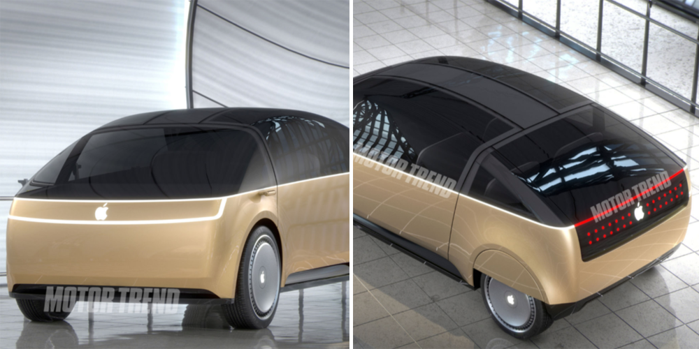 Motor-Trend-apple-car-prototype-2