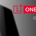 OnePlus 3 en Juin ?