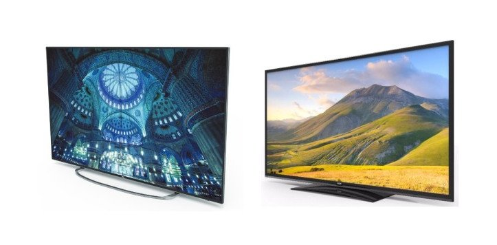 RCA-Android-TV-4K-001