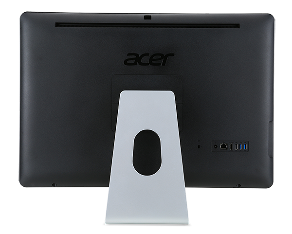 acer-chromebase-for-meetings-2