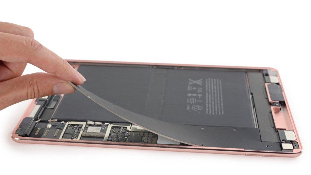 iFixit-demontage-iPad-Pro-9.7-pouces-001