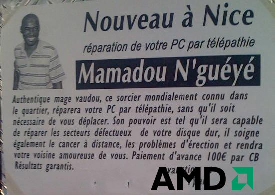 mamadou-technicien-pc