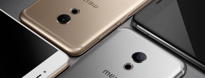 meizu-pro-6-couleurs-004