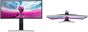 Samsung LED S29E790C : Un bon rapport qualité/prix?