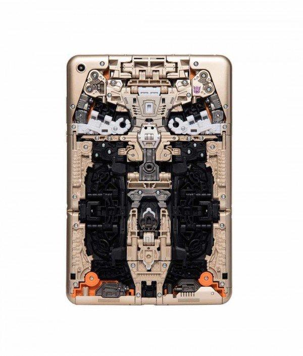 xiaomi-mi-pad-Hasbro-transformer-2