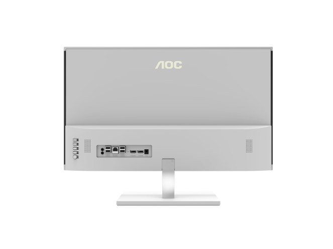 AOC-Remix-OS-all-in-one-PC-2